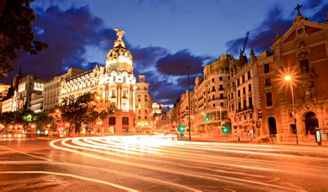 Ie Executive Mba Madrid by Admisi 243 N Executive Mba Espa 241 Ol Ie Business School