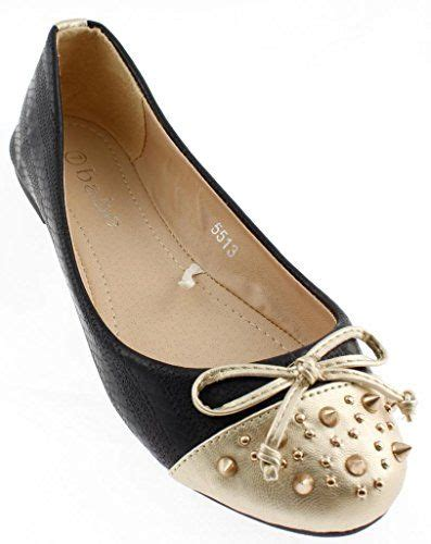 5 Fabulous Flats For You by 54 Best Shop For Shoes Fabulous Flats Images On