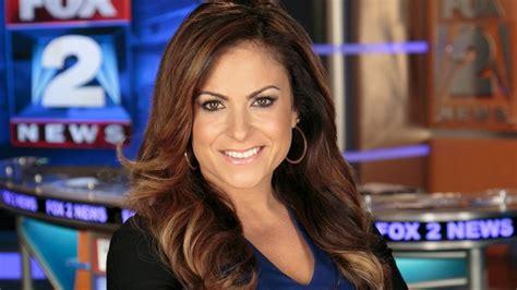 detroit fox 2 news anchors women ann marie wxyz related keywords ann marie wxyz long tail