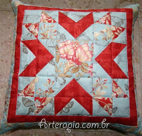 Bantal Mobil 8 In 1 Kepala Pig Doger the 514 best images about patchwork pillow ideas on
