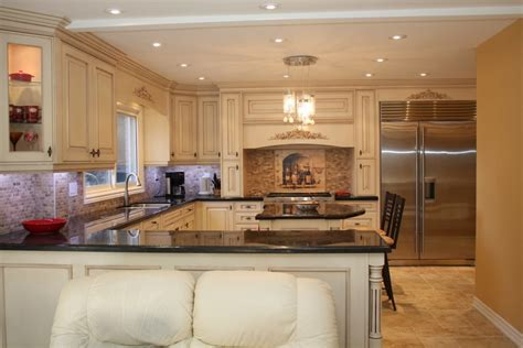 home remodel tips tips on hiring the right remodeling company