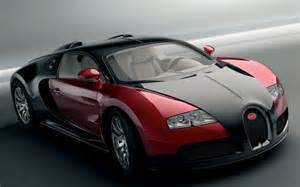 Images Of A Bugatti Veyron Bugatti Veyron And Black Cool Car Wallpapers