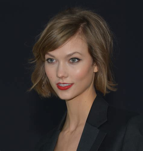 karlie kloss hair color karlie kloss i want her outfit