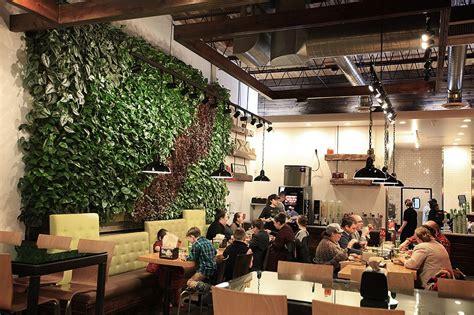vertical goodness  diy living walls kits  green living