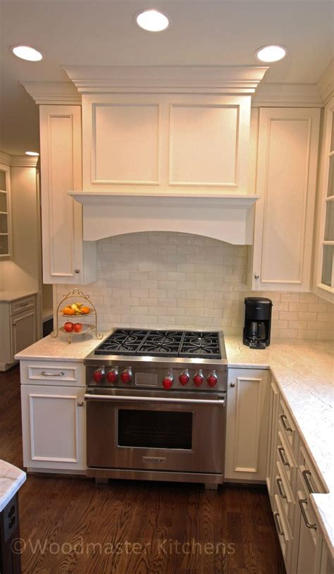 dallas microwave in cabinet ideas kitchen traditional with best 25 microwave drawer ideas on pinterest kitchen