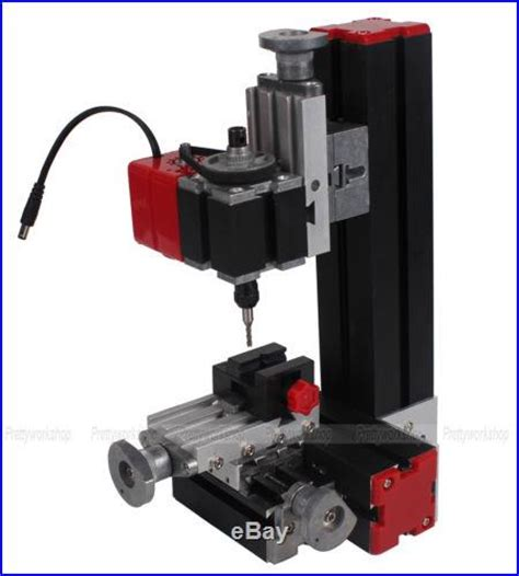 miniature woodworking power tools milling accessories just another weblog