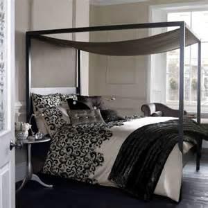 Glitter Wallpaper For Bedroom Luxury Bedding Kylie Minogue Satin Sequins And Elegant