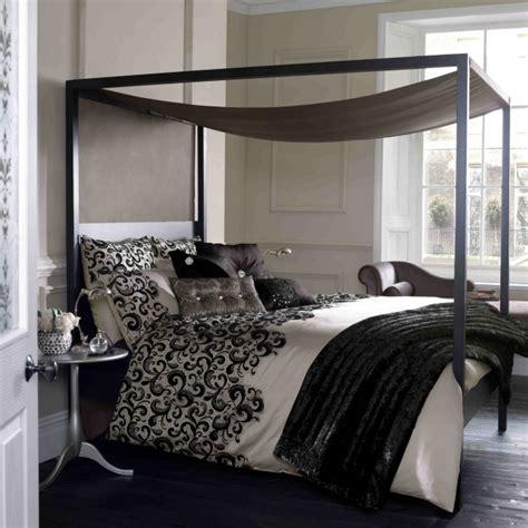black luxury bedding luxury bedding kylie minogue satin sequins and elegant style interior design