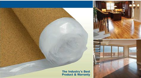 a sound in the silence an eco critical anthology books flooring101 eco silent sound underlayment specifications