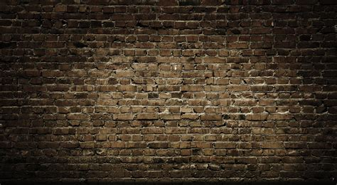 home design studio error 209 black brick wallpapers wallpapercraft wallpaper