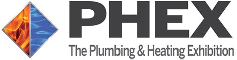 Plumbing Exhibition by December 2014 Pcfsct More Than Local Plumbers