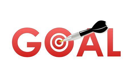 images of goals goal setting dart 183 free image on pixabay