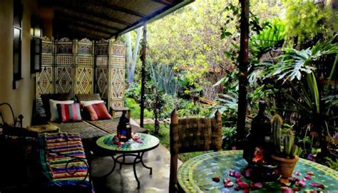 moroccan house moroccan house as low as r 1 400 r 1 4 4 6