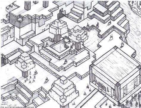 free coloring pages of minecraft mutant creeper
