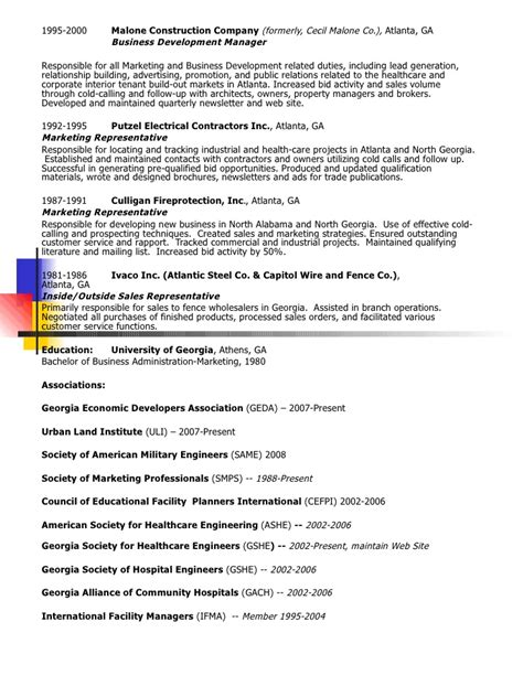 functional resume sles free resume builder company 28 images functional resume