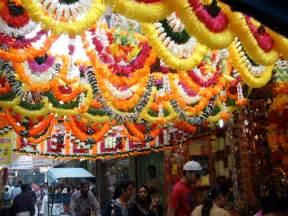 diwali decorations diwali wallpapers diwali toran wallpapers deapavali