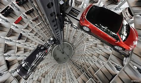 porsche design tower car elevator porsche design tower miami luxury oceanfront condos in