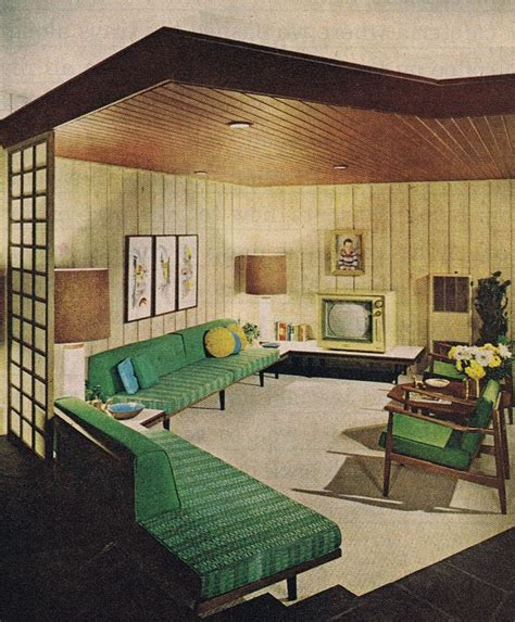 mid century modern living room ideas mid century modern living room lafav mid century design home furniture