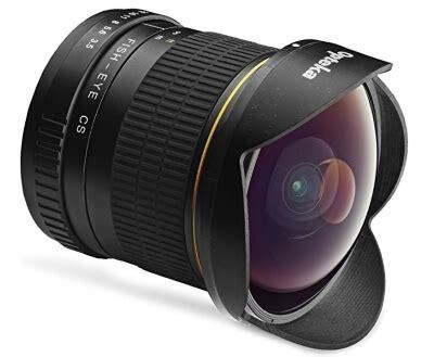 fisheye 12 opteka 6.5mm f_3.5 hd aspherical fisheye lens