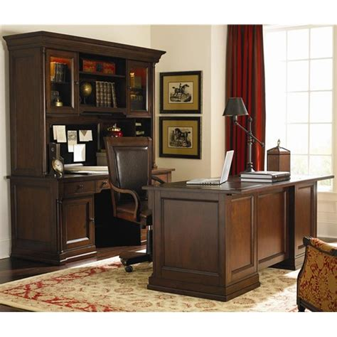 Bassett Furniture Home Office Desks Gallery Bassett Furniture Home Office Desks Furniture Home Decor