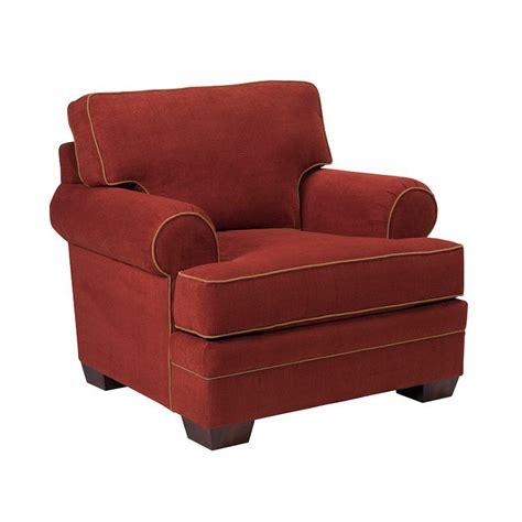 broyhill landon sofa broyhill 6608 0 landon chair discount furniture at hickory
