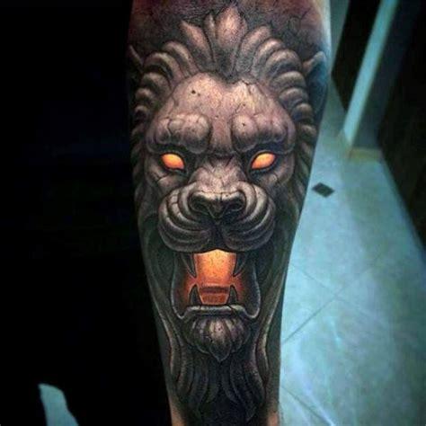 stone tattoo designs amazing forearm tattoos designs