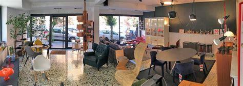 spazio arredamenti spazio 5 arredamenti negozio a roma