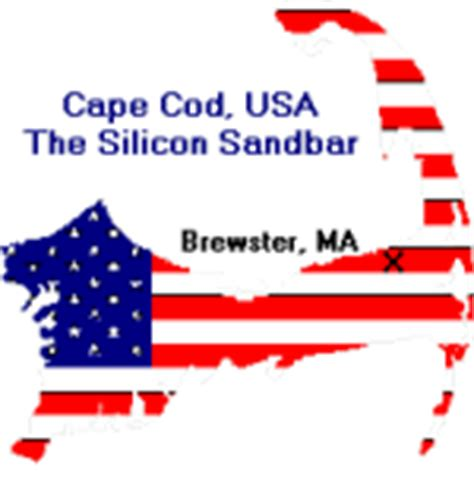 business for sale cape cod ma astrolabe contact us