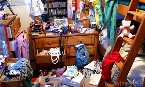 messy bedroom how can i make my kids clean their messy bedrooms
