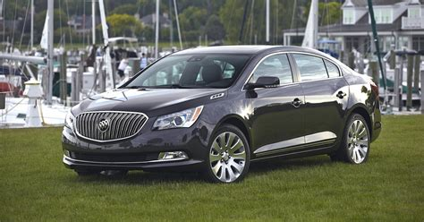 2016 buick lacrosse carsfeatured
