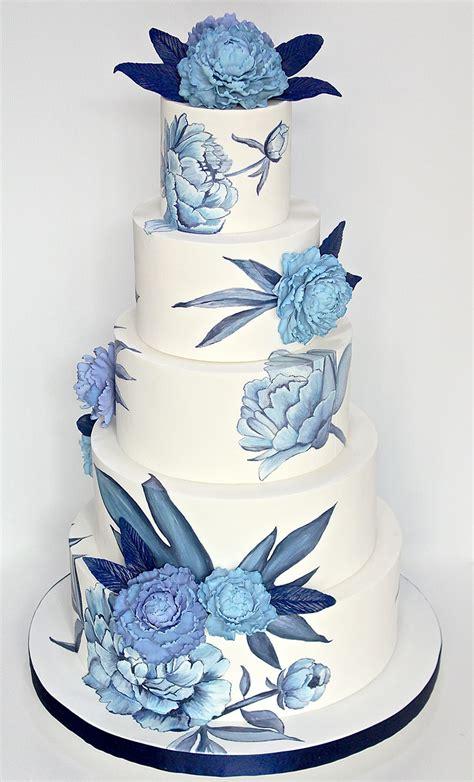 Wedding Cake Singapore by Wedding Cake Singapore Idea In 2017 Wedding