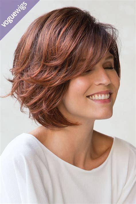 Spunky Hairstyles by Spunky Haircuts Haircut Ideas