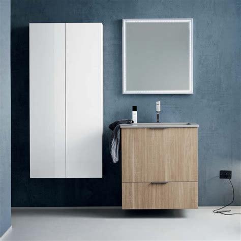 lavello per bagno arredaclick come scegliere il lavabo per il mobile