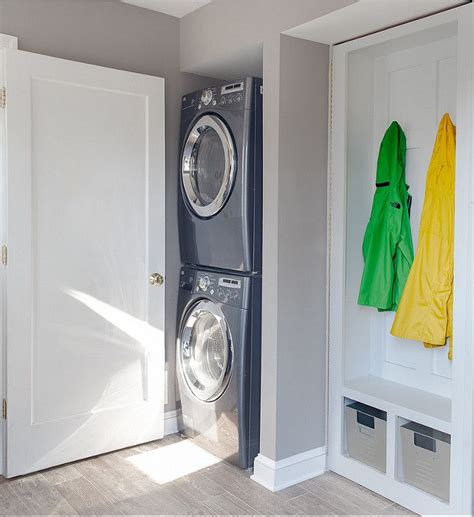 17 best images about laundry mud room on white laundry rooms laundry room design