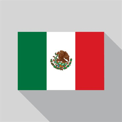 flags of the world mexico mexico flag pictures best flow chart creator