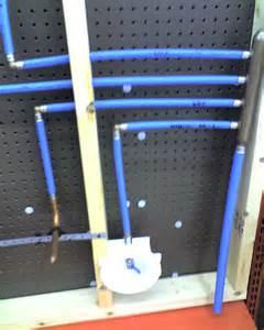 Faucet Companies Pumps Tubos Termo Boiler Pex Com