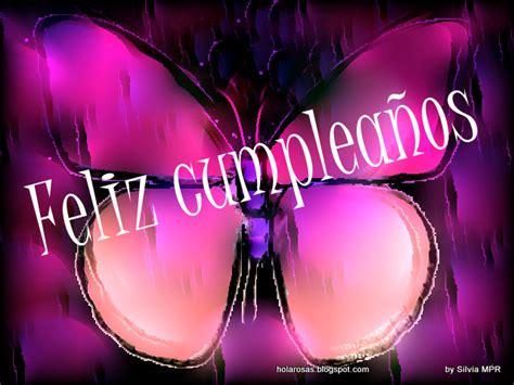 Imagenes De Cumpleaños Con Mariposas | pz c amor imagenes