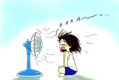 Kipas Angin Floor Fan fan is kipas angin by de yuli on deviantart
