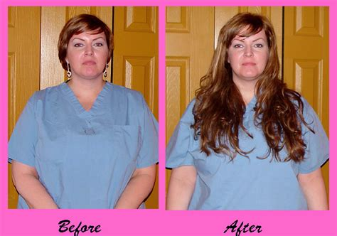 sew in hair extensions before and after hair extensions for white before and after