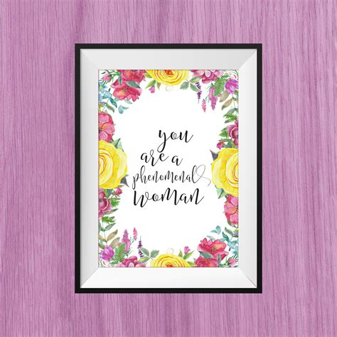 floral s day card printable free printable floral s day card tailored by tiera