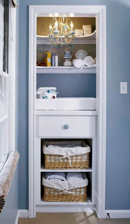 Changing Table In Closet by Baby Nursery Changing Table In Closet Turn Our Bedroom