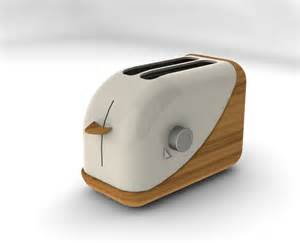 Sunbeam Toasters Sunbeam Toaster Mocchan S Blog