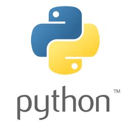 the big book of coding interviews in python 3rd edition answers to the best programming questions on data structures and algorithms books let us quot python quot kmitra
