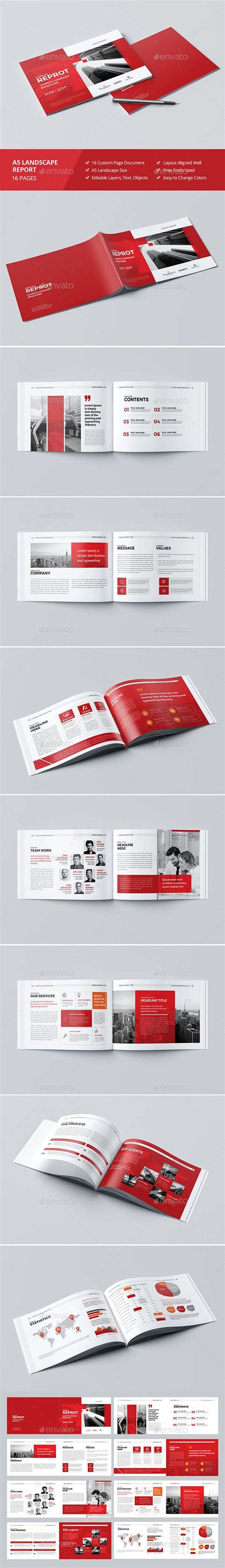 e brochure design templates best 25 brochure design templates ideas on