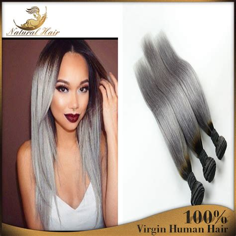 ladies hair pieces for gray hair grey hair piece for women wholesale human hair piece women