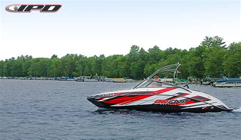 boat show graphics boat graphics gallery ipd jet ski graphics