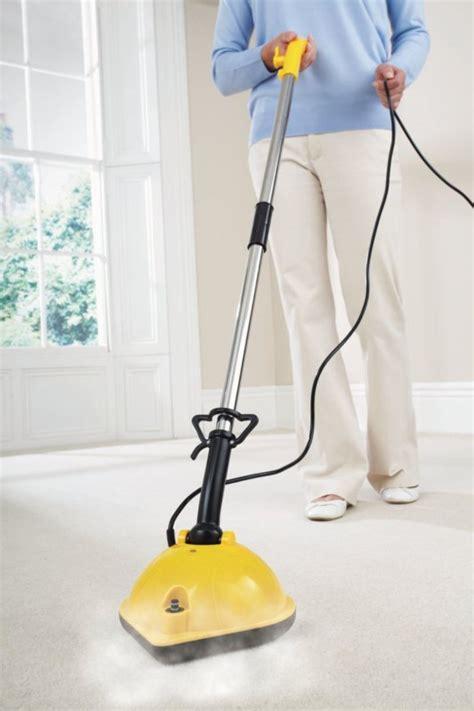 hand held upholstery cleaner new 2 in 1 floor steam mop hand held steam cleaner
