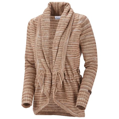 womens sweaters sweaters for the stylish collection