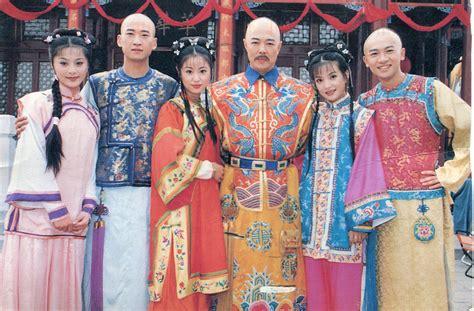 tradition folk art dress custom folklore remembering