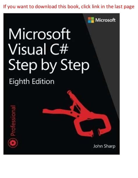 web programming step by step 2nd edition lecture 21 ajax microsoft visual c step by step 8th edition developer